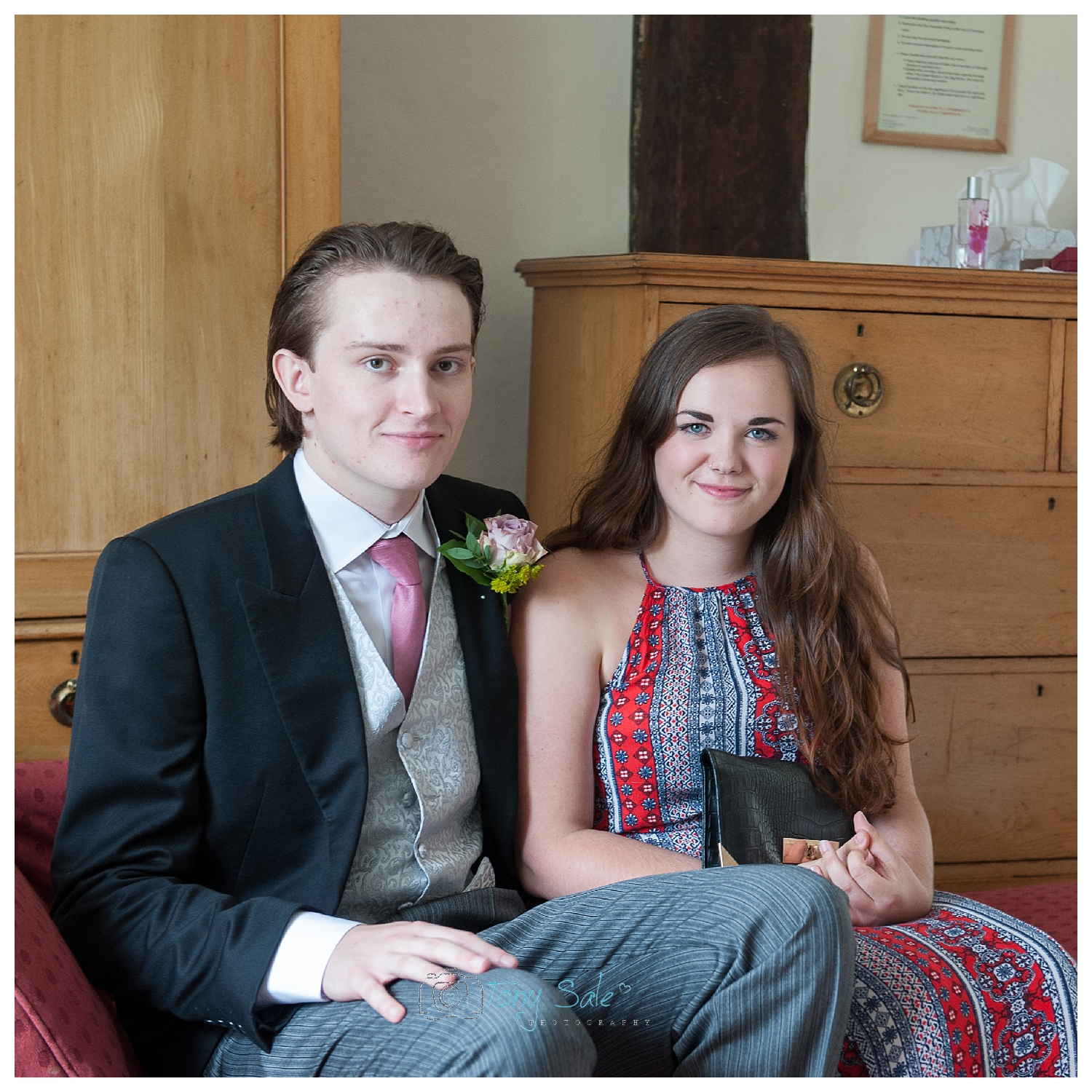 Weddings photography at The Reid Rooms_016