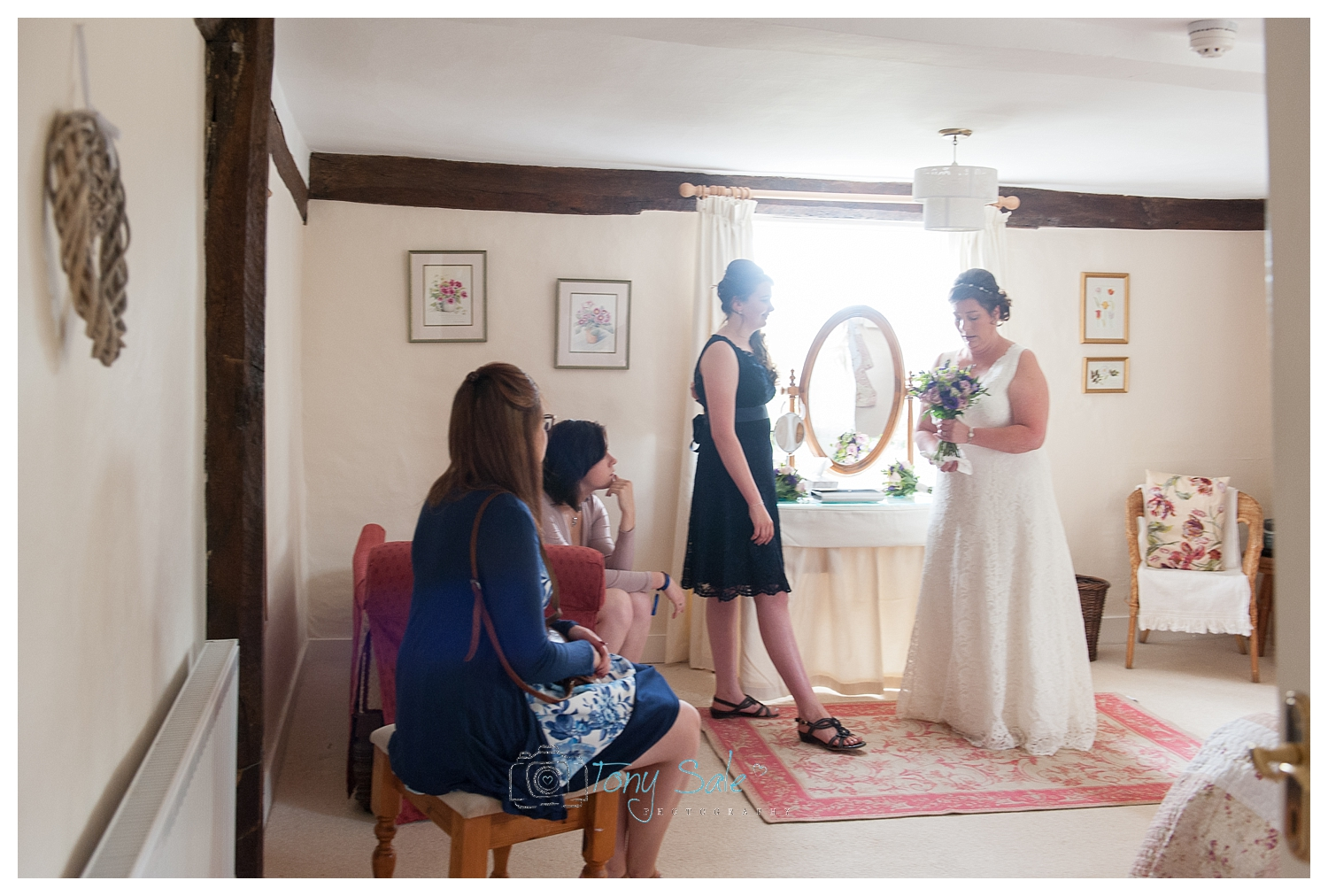 Weddings photography at The Reid Rooms_017
