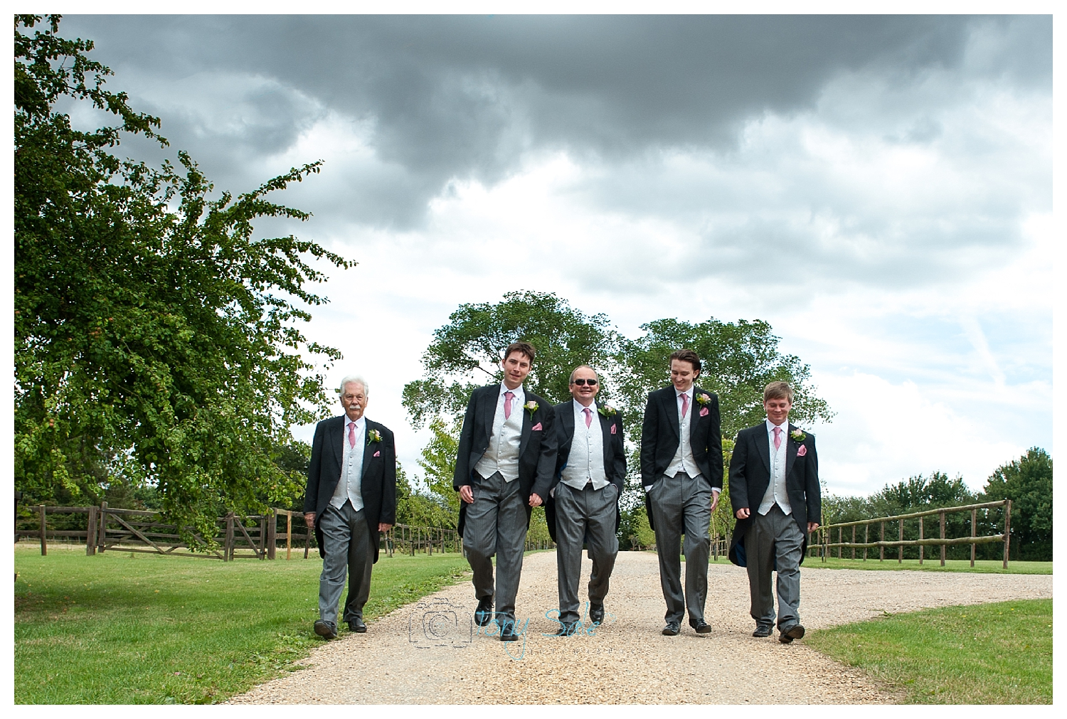 Weddings photography at The Reid Rooms_022