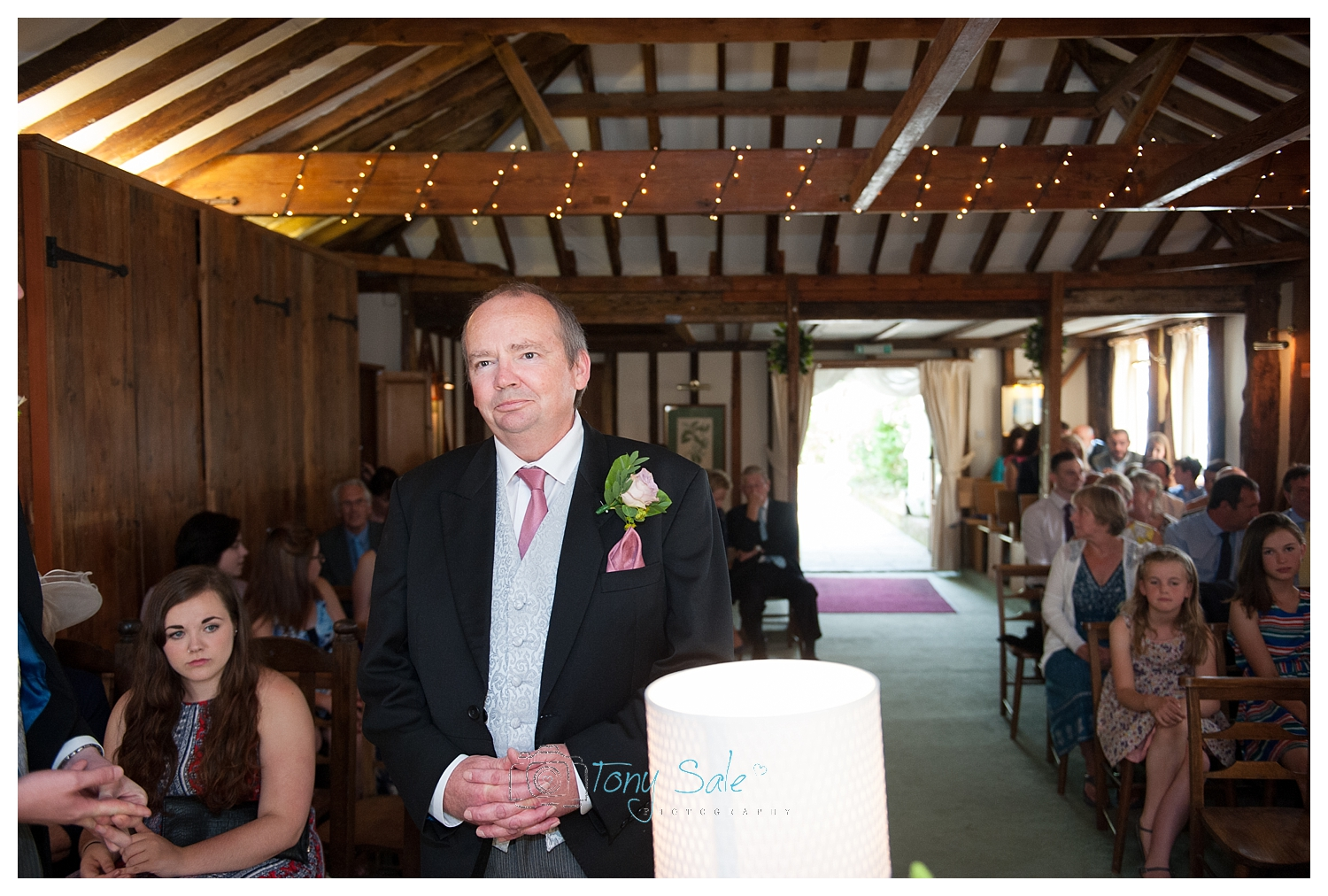Weddings photography at The Reid Rooms_027