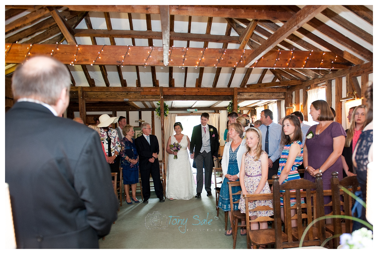Weddings photography at The Reid Rooms_028