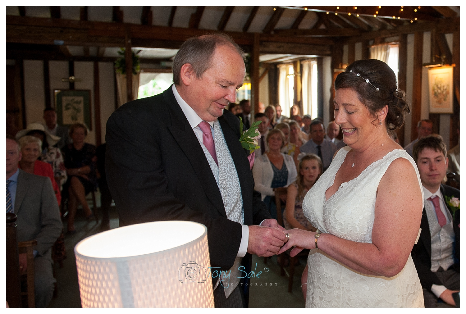 Weddings photography at The Reid Rooms_030
