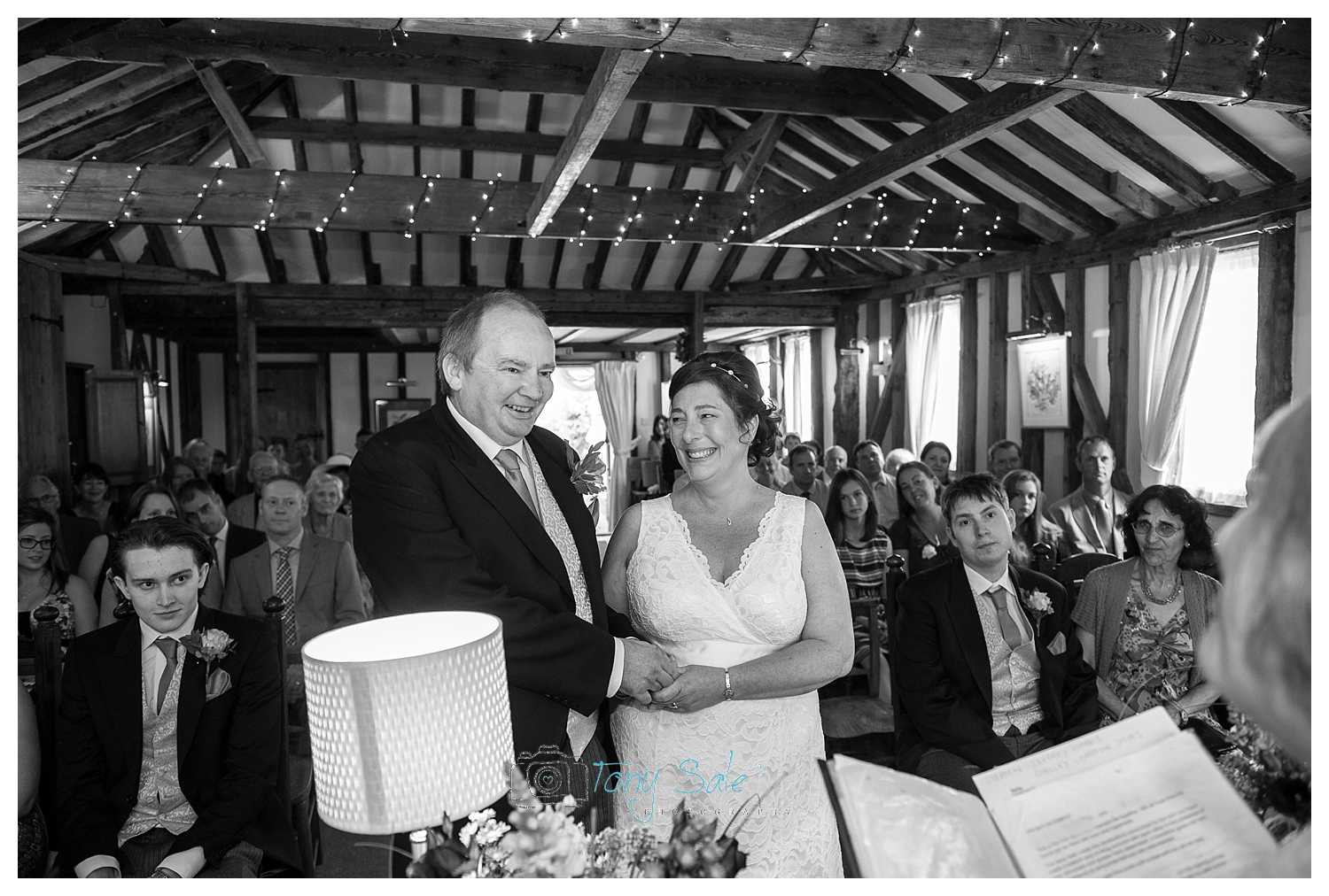 Weddings photography at The Reid Rooms_031
