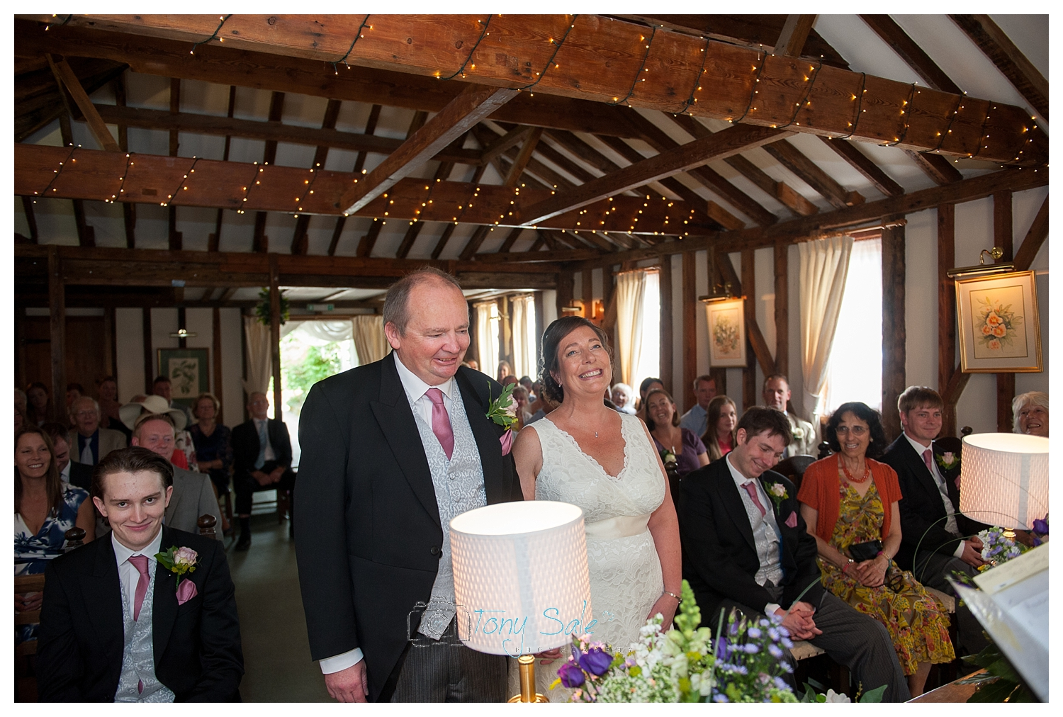 Weddings photography at The Reid Rooms_033