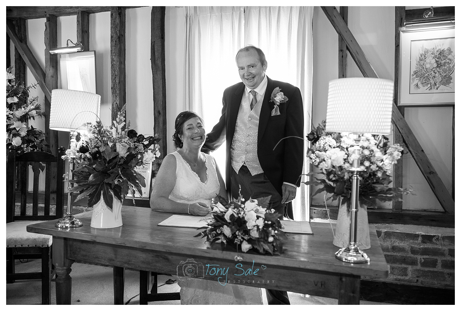 Weddings photography at The Reid Rooms_034