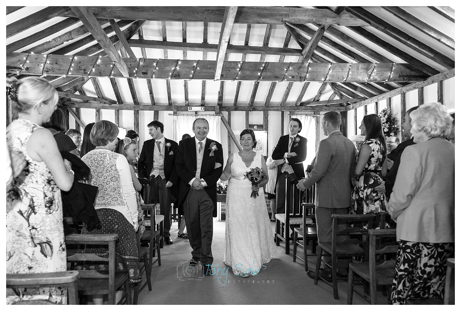 Weddings photography at The Reid Rooms_036