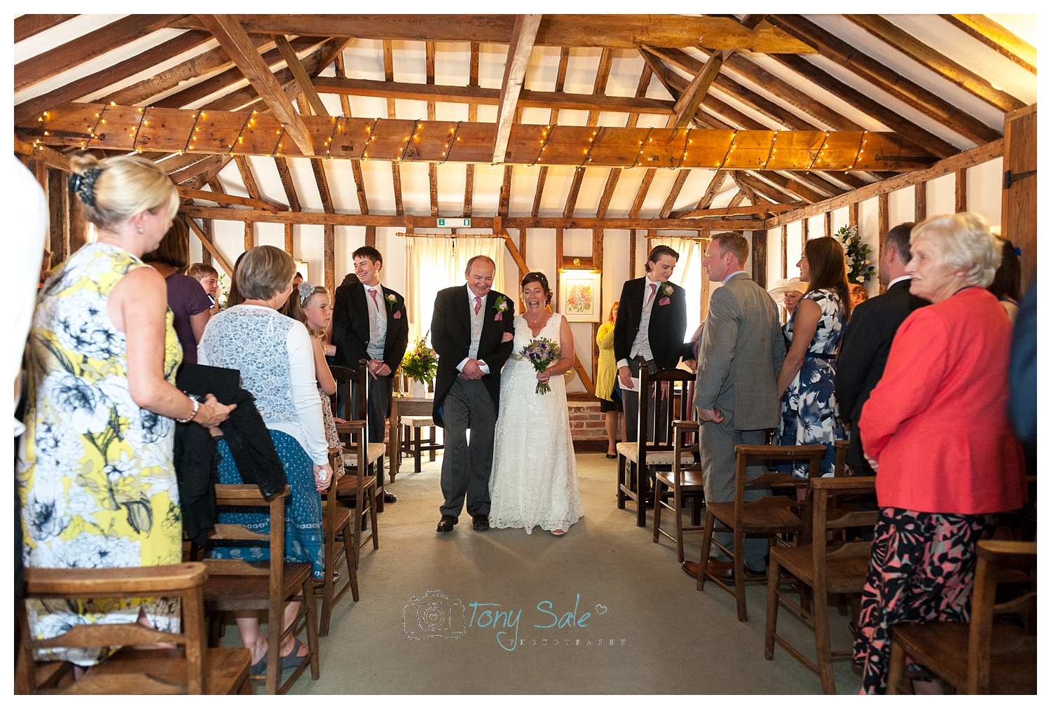 Weddings photography at The Reid Rooms_037