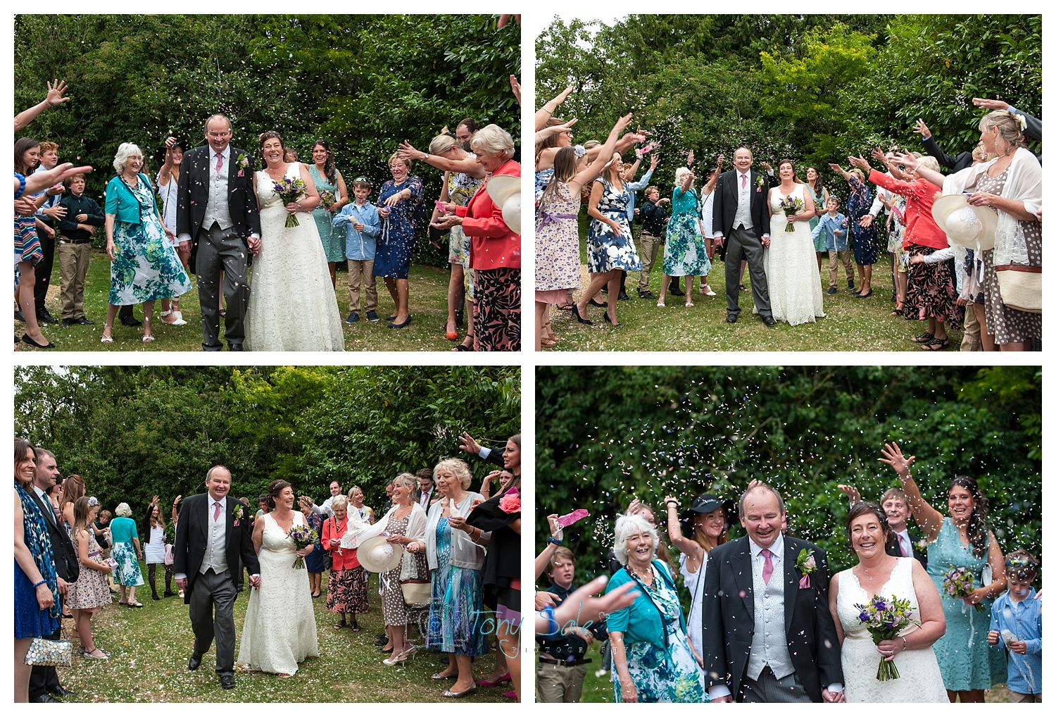 Weddings photography at The Reid Rooms_039
