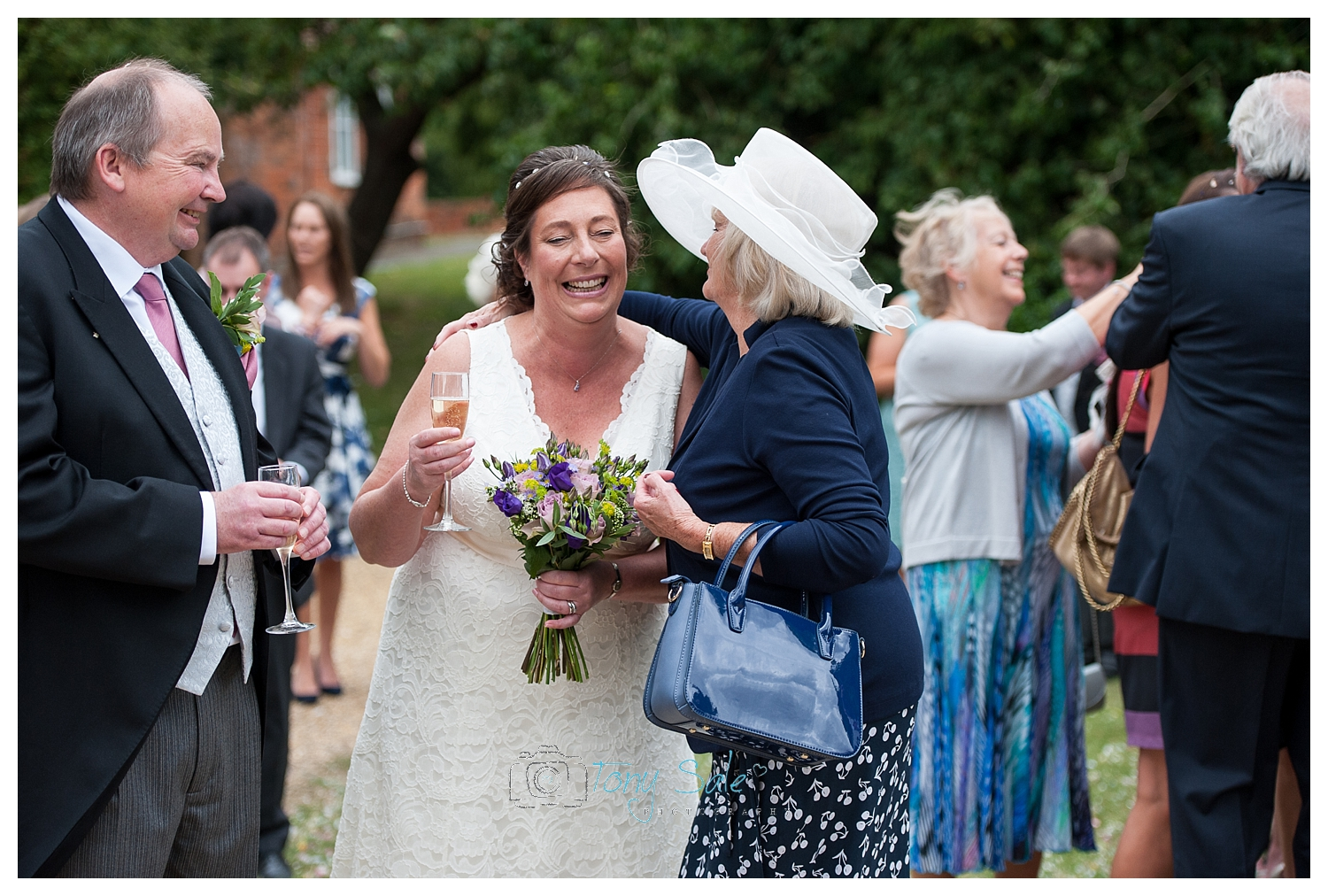Weddings photography at The Reid Rooms_041