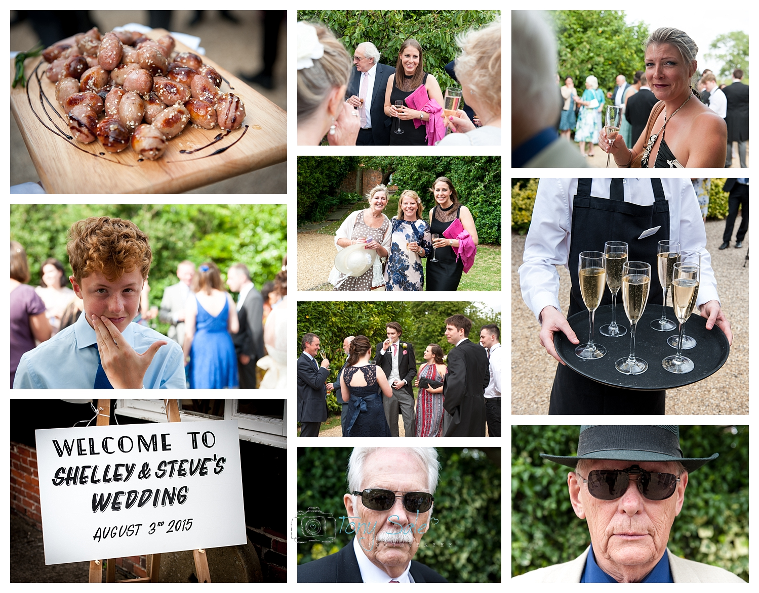 Weddings photography at The Reid Rooms_043