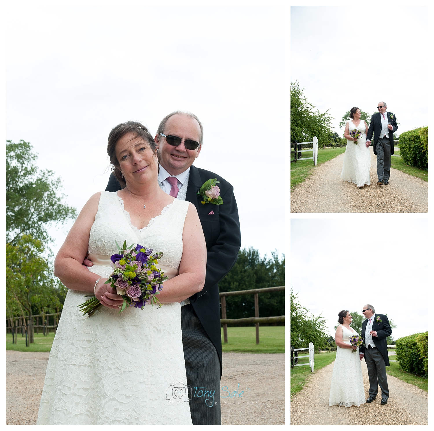 Weddings photography at The Reid Rooms_045