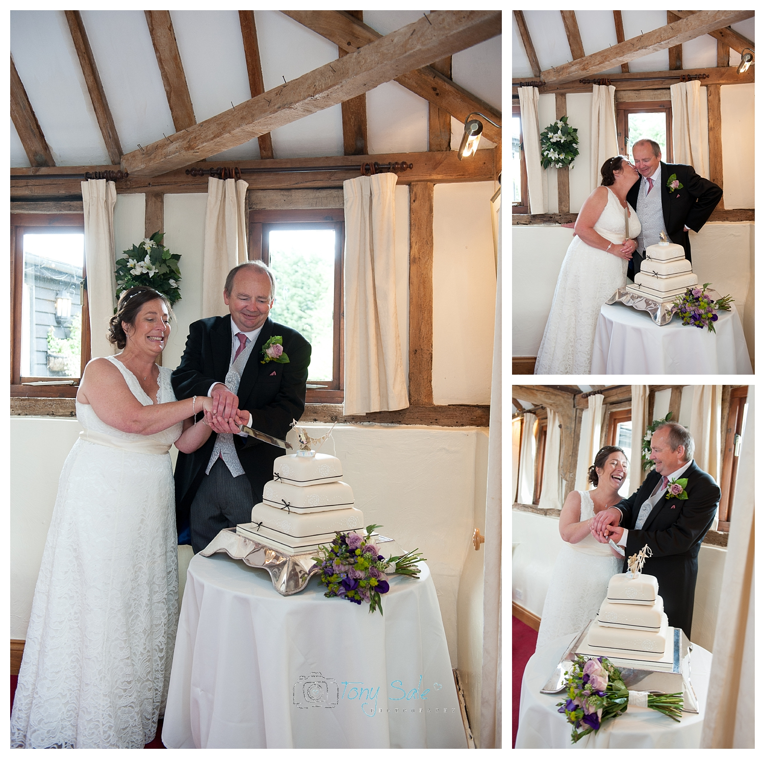 Weddings photography at The Reid Rooms_049