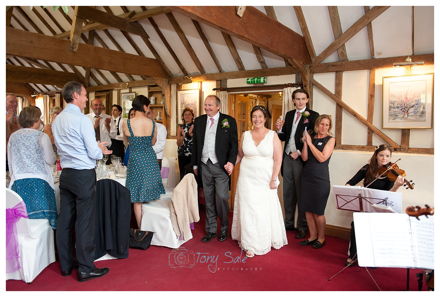 Weddings photography at The Reid Rooms_054