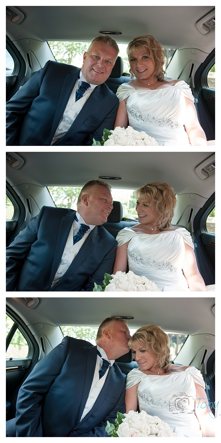 Hampton Court Wedding_Tony Sale Photography_010