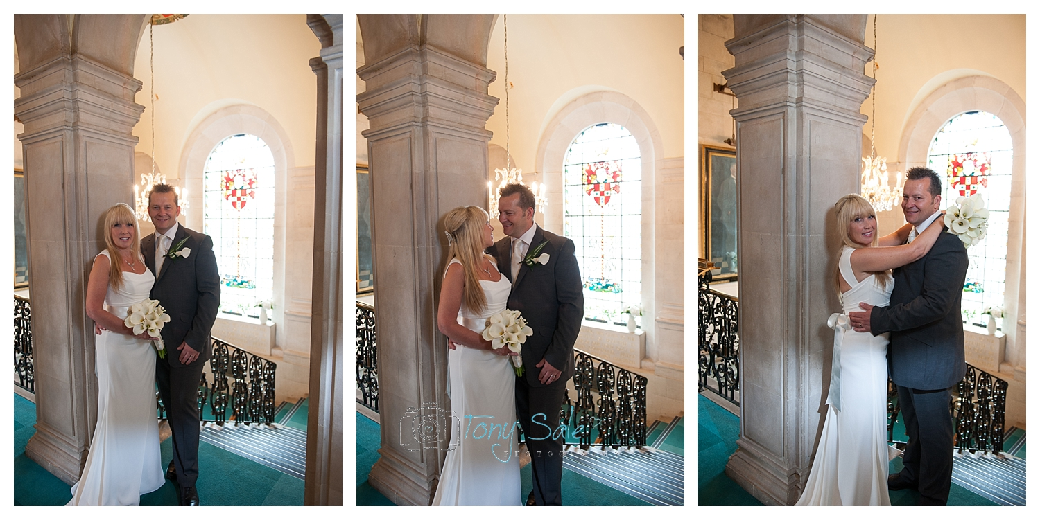 braintree-town-hall-wedding_bride-and-groom