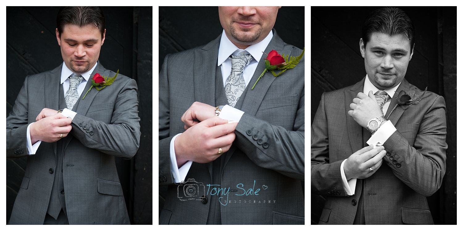 wedding-photography-newland-hall-
