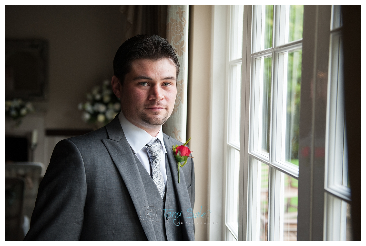 wedding-photography-newland-hall-chelmsford_004