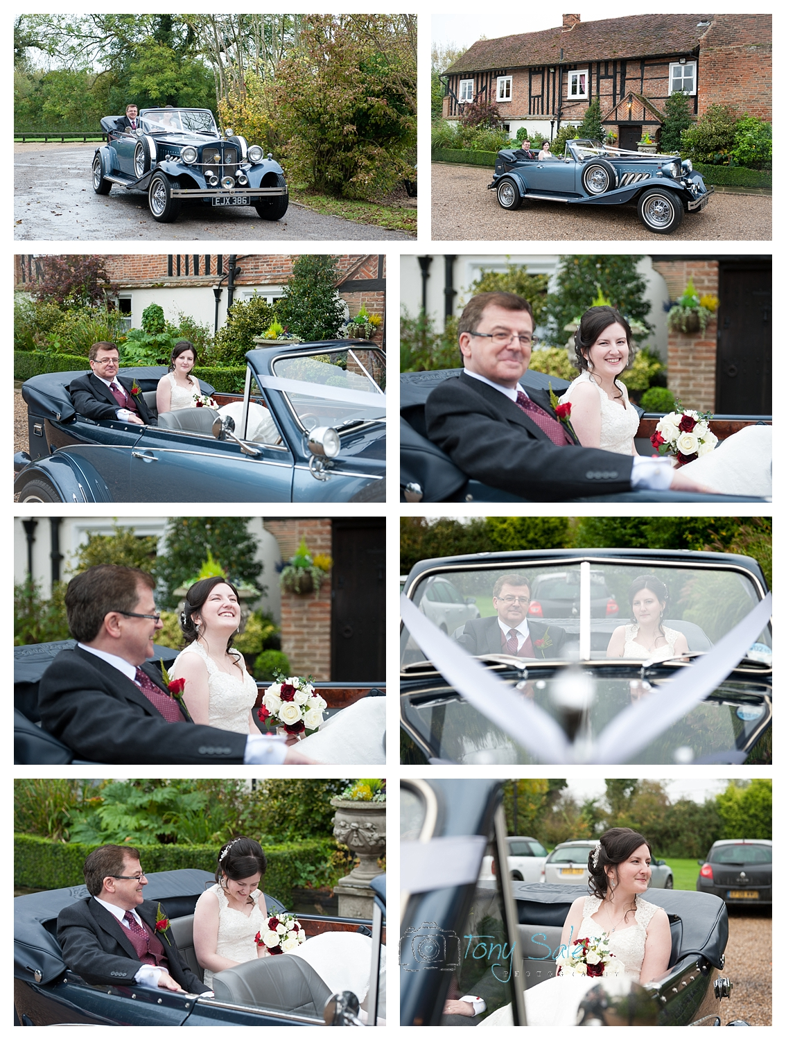 wedding-photography-newland-hall-chelmsford_007