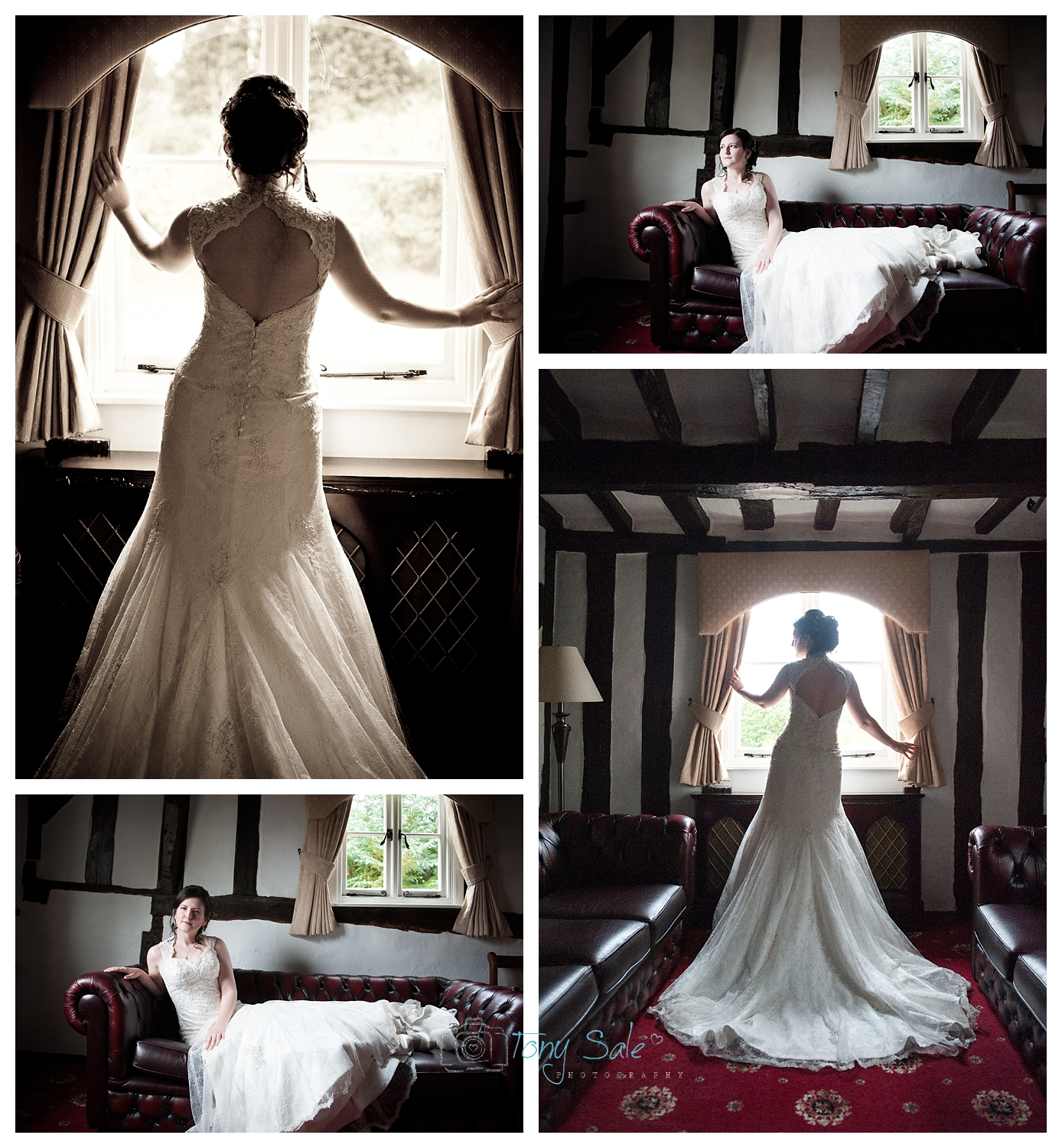 wedding-photography-newland-hall-chelmsford_011