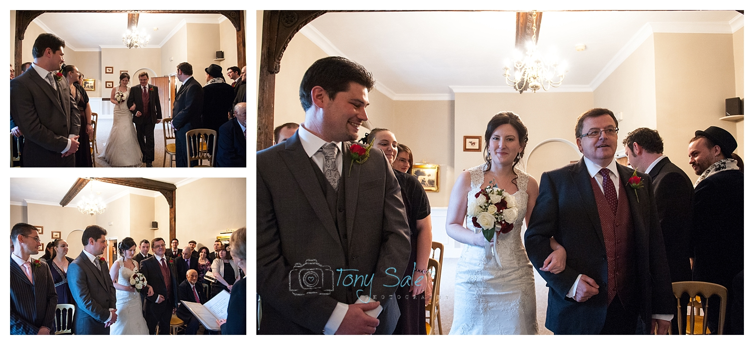 wedding-photography-newland-hall-chelmsford_013
