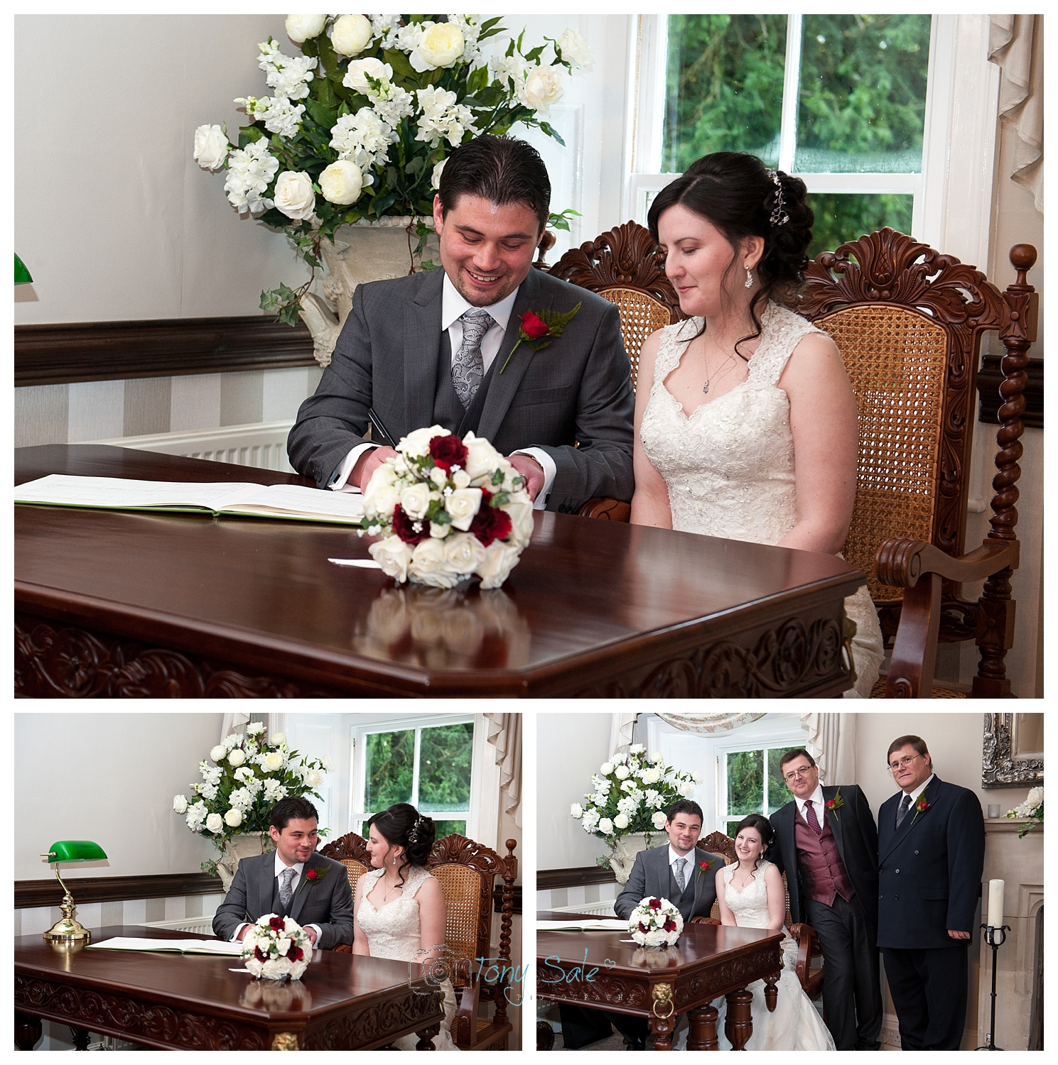 wedding-photography-signing the register