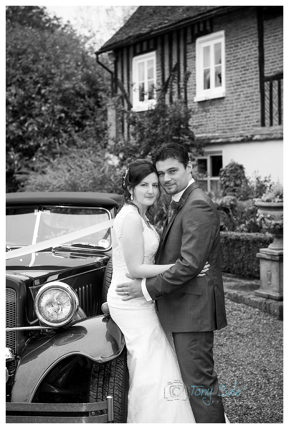 wedding-photography-newland-hall-chelmsford_020