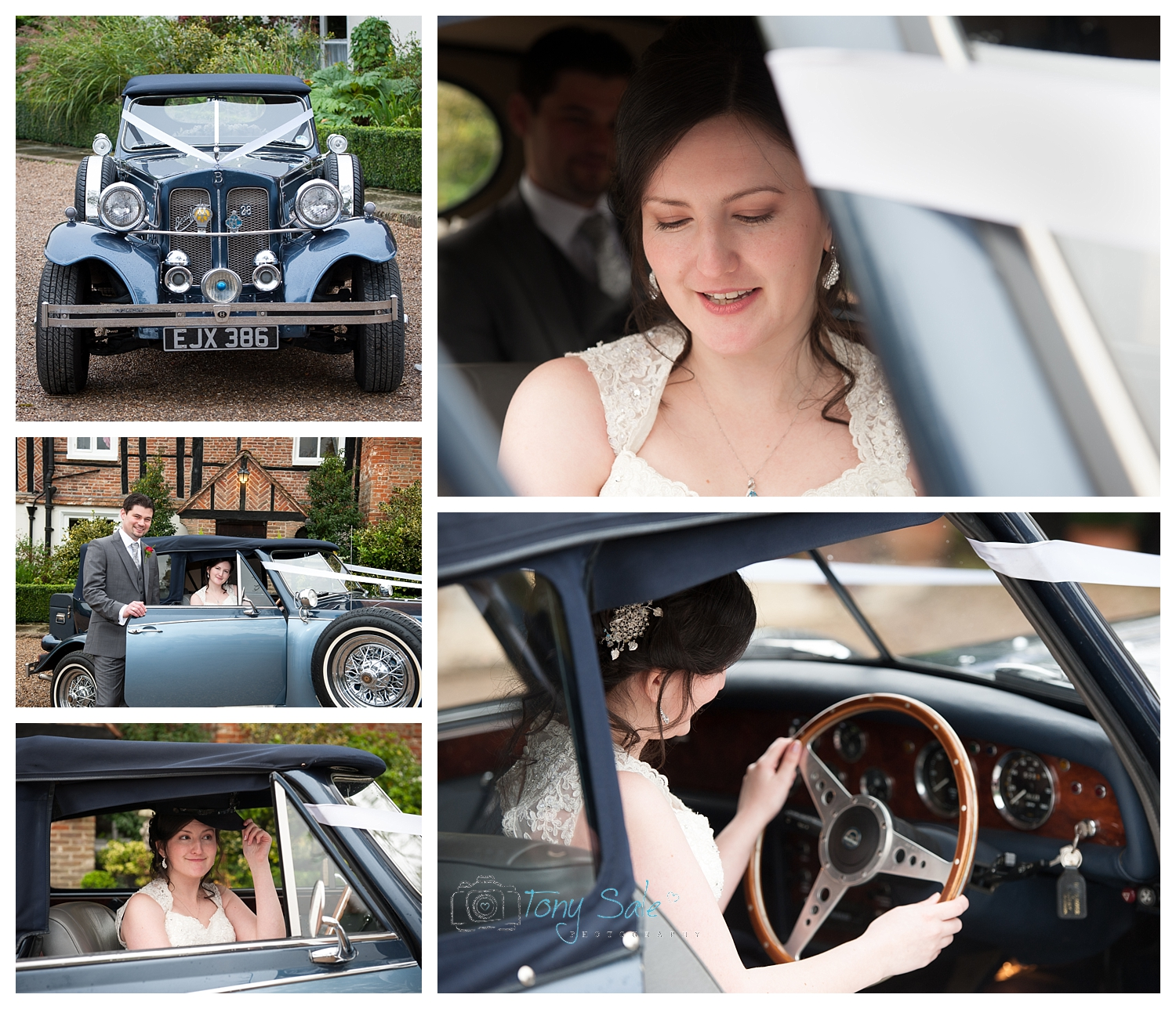wedding-photography-newland-hall-chelmsford_021