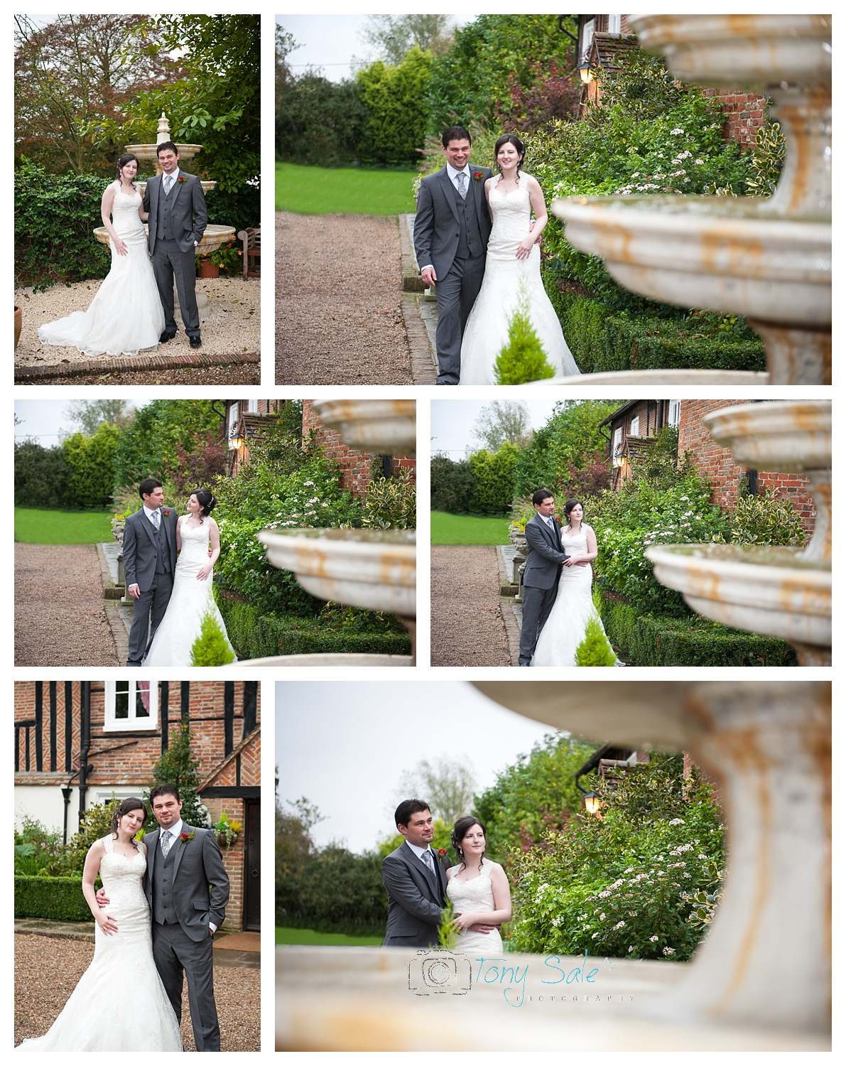 wedding-photography-newland-hall-chelmsford_022