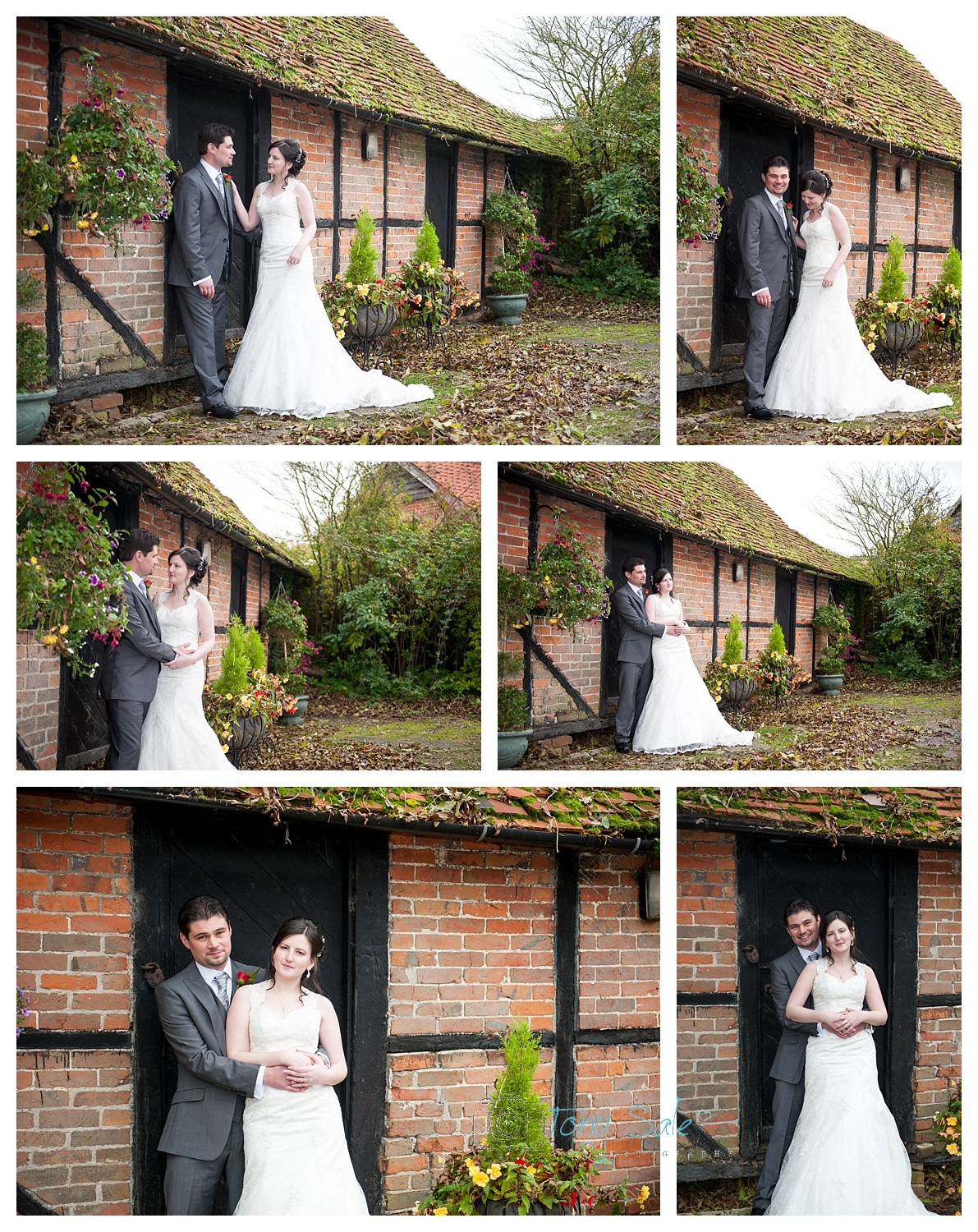 bride & groom-newland-hall-chelmsford_023
