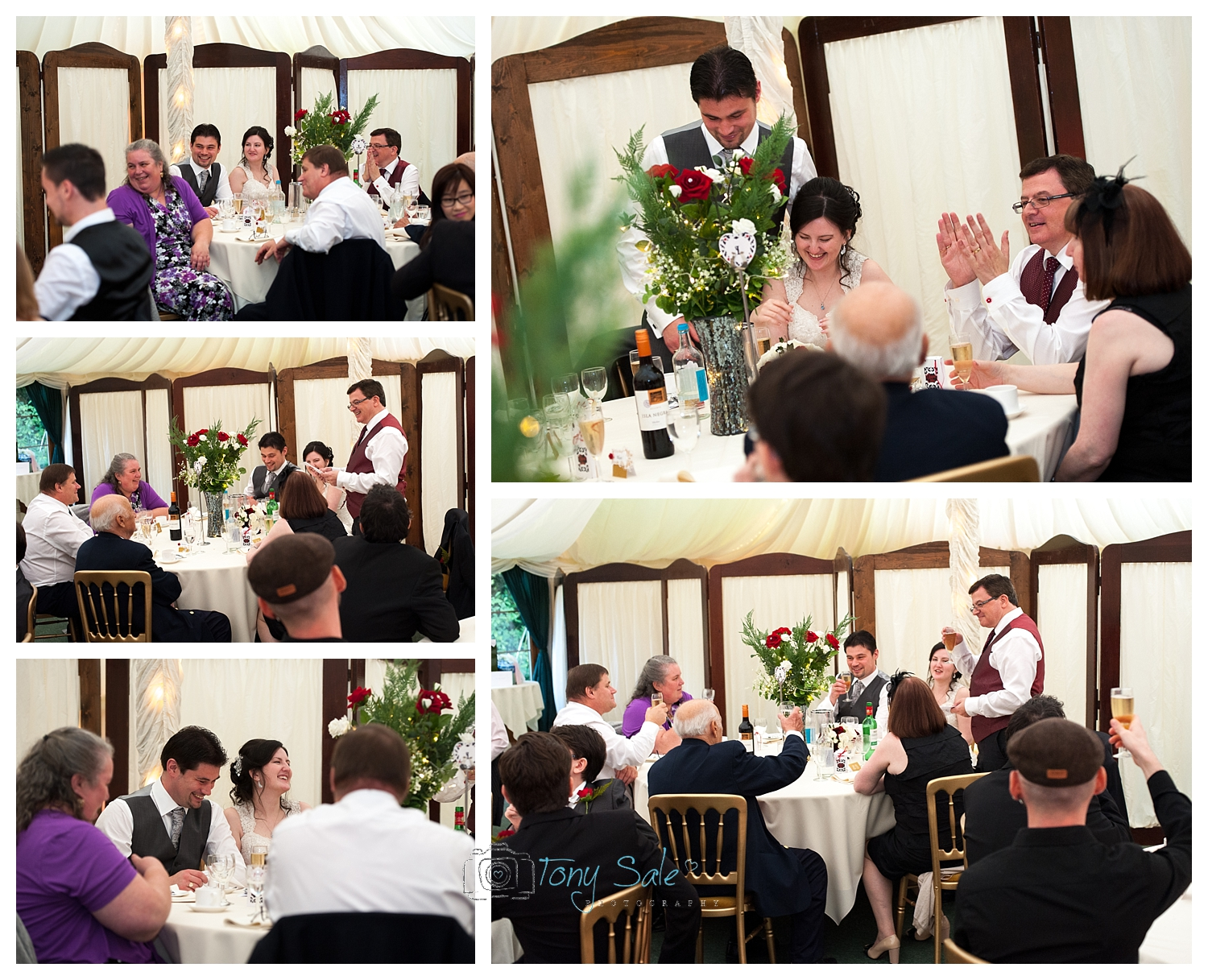 wedding-photography-newland-hall-wedding-breakfast