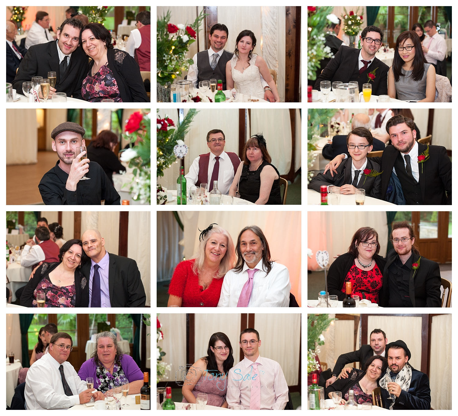 wedding-photography-newland-hall-chelmsford_028