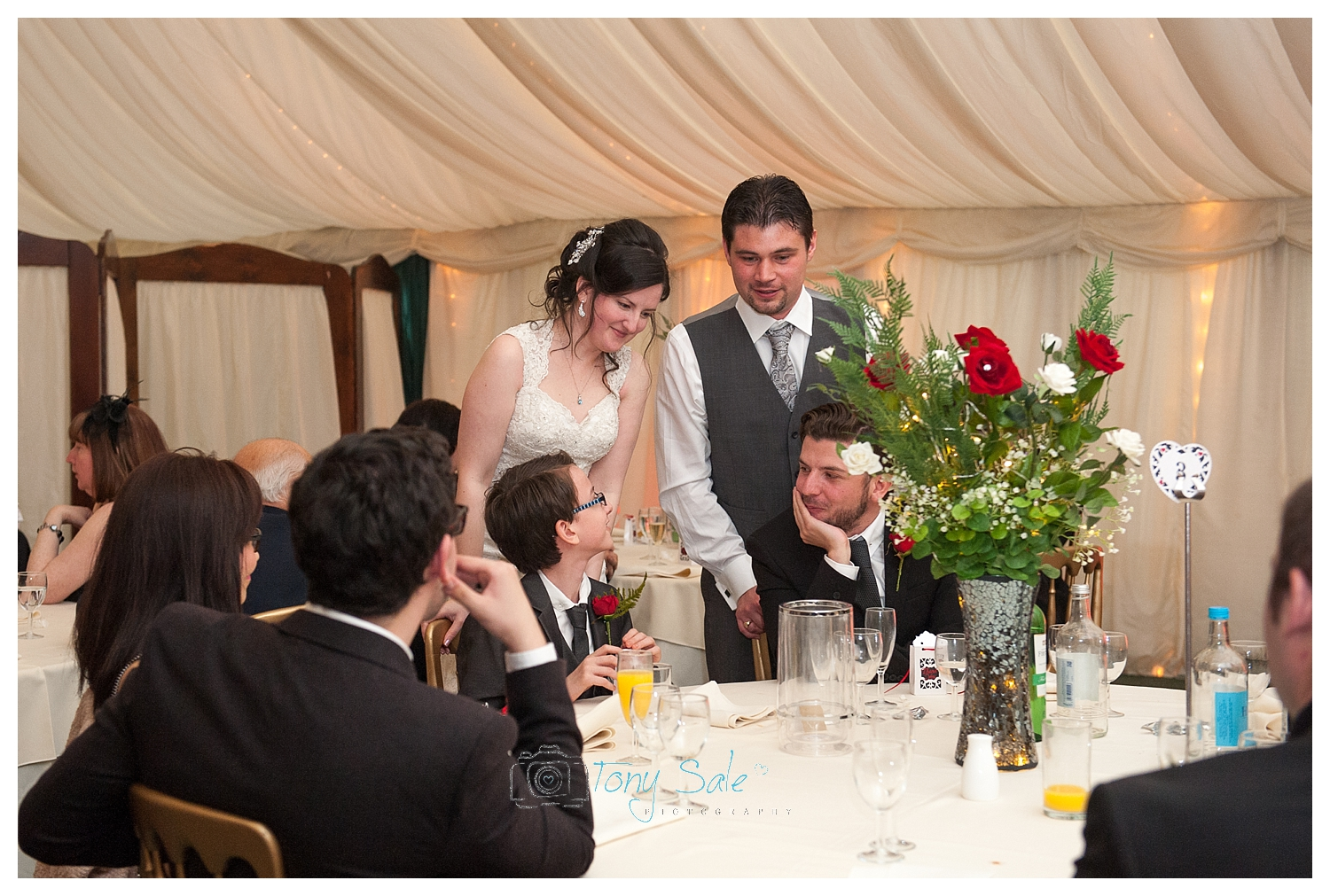 wedding-newland-hall-wedding-breakfast