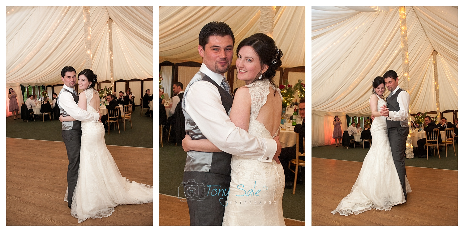 wedding-newland-hall-the-first-dance