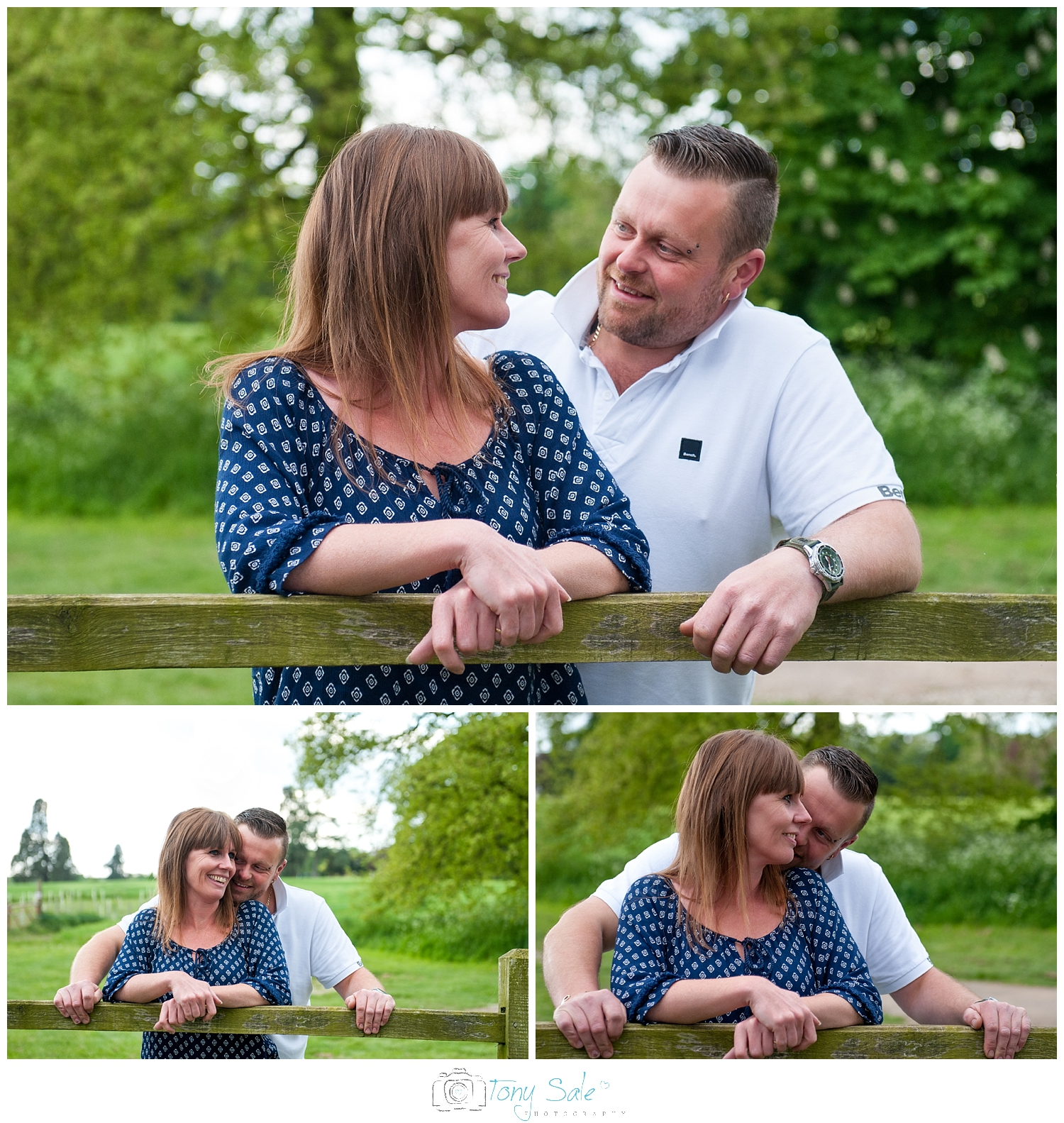 Pre wedding photo shoot Gosfield_001