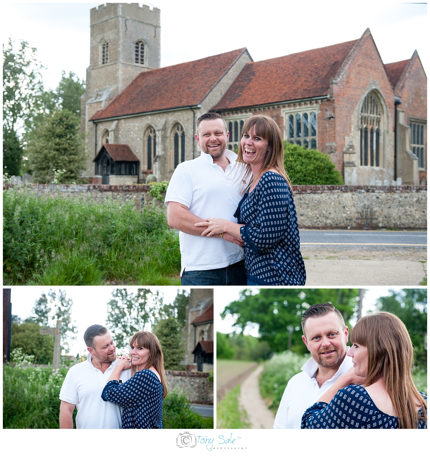 Pre wedding photo shoot Gosfield_005
