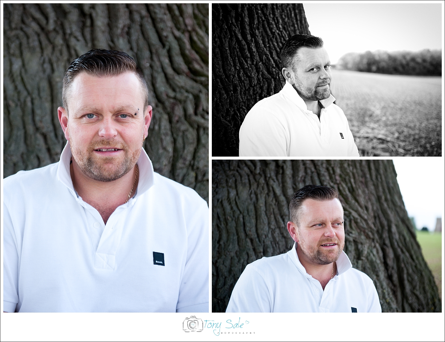 Pre wedding photo shoot Gosfield_009