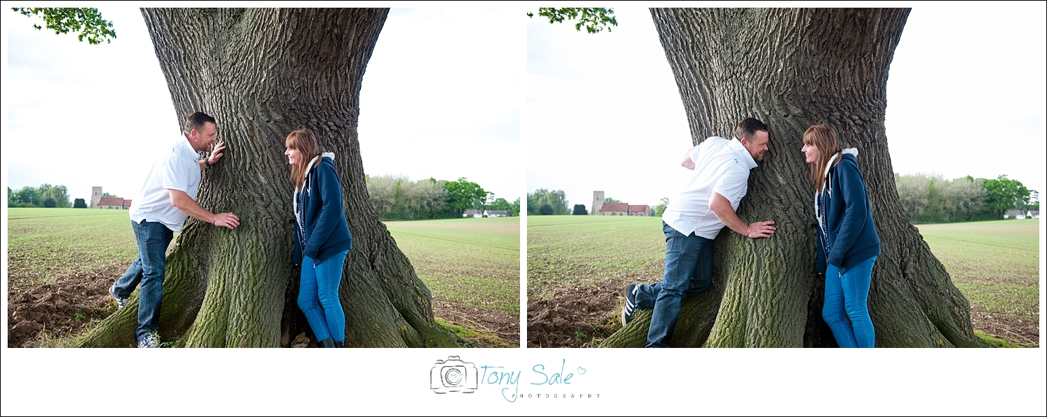 Pre wedding photo shoot Gosfield_010