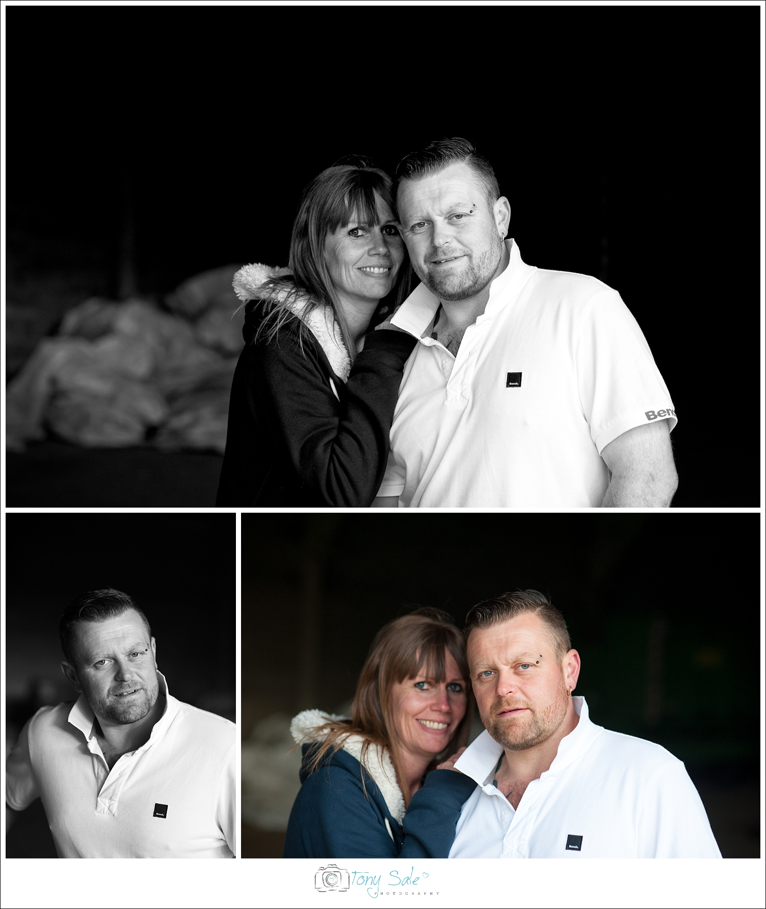 Pre wedding photo shoot Gosfield_011