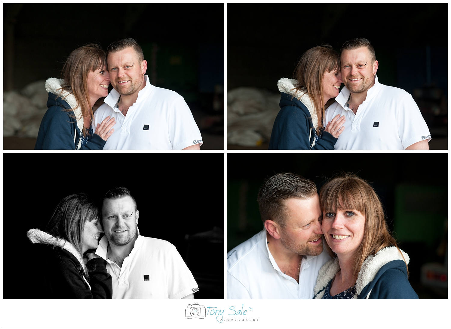Pre wedding photo shoot Gosfield_012