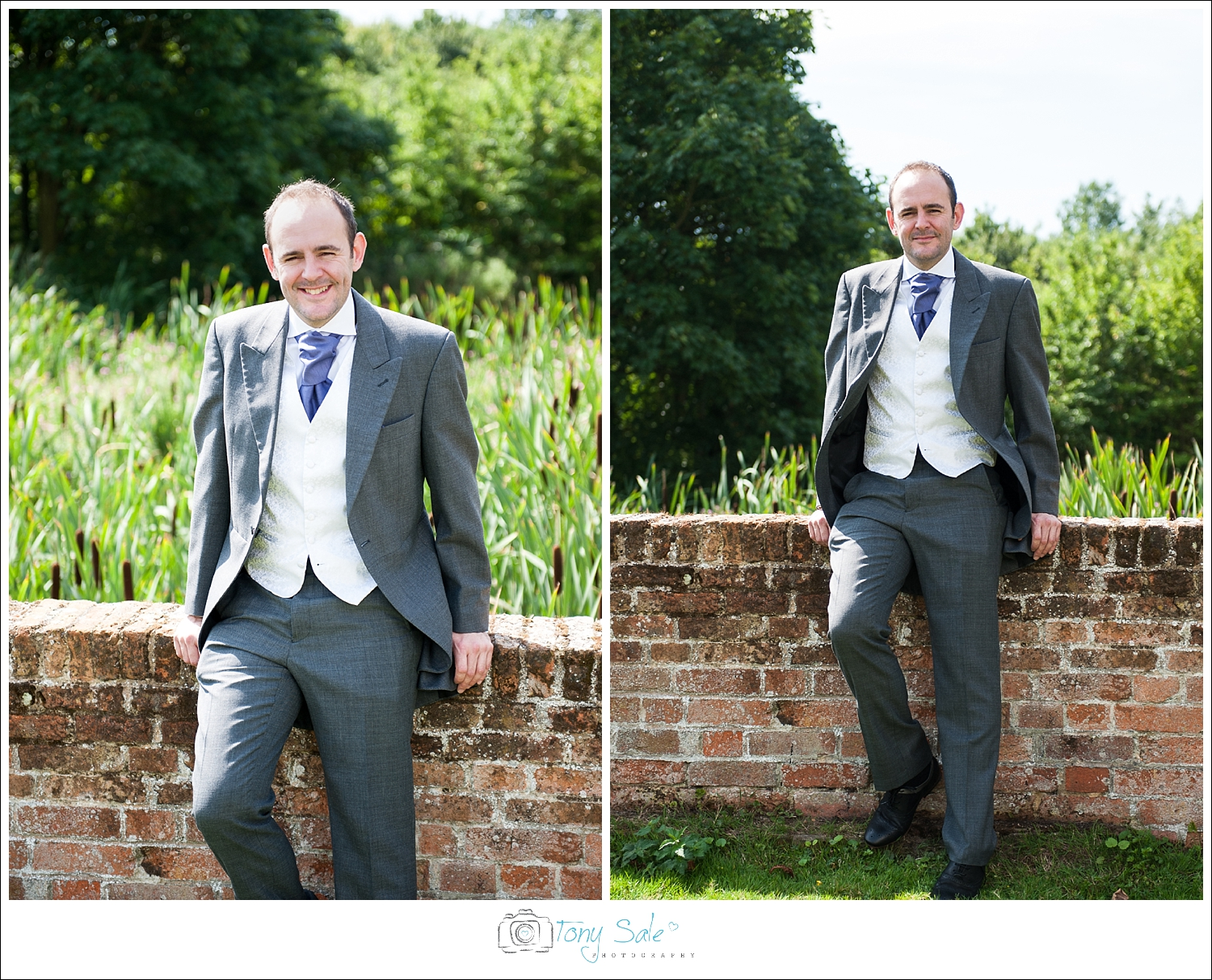 Wedding Photography_Cressing Temple Barns_006