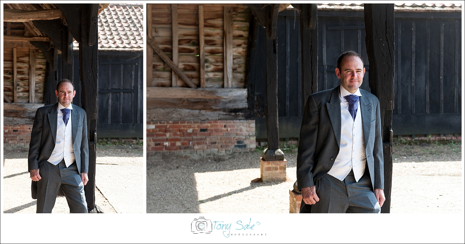 Wedding Photography_Cressing Temple Barns_008