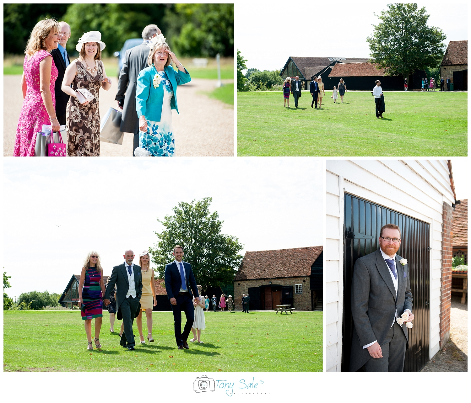 Wedding Photography_Cressing Temple Barns_009