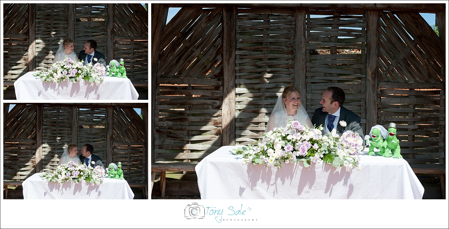 Wedding Photography_Cressing Temple Barns_018