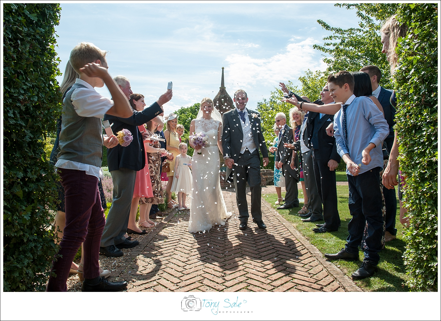 Wedding Photography_Cressing Temple Barns_021