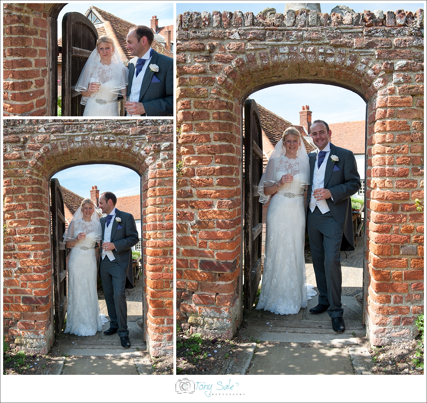 Wedding Photography_Cressing Temple Barns_025