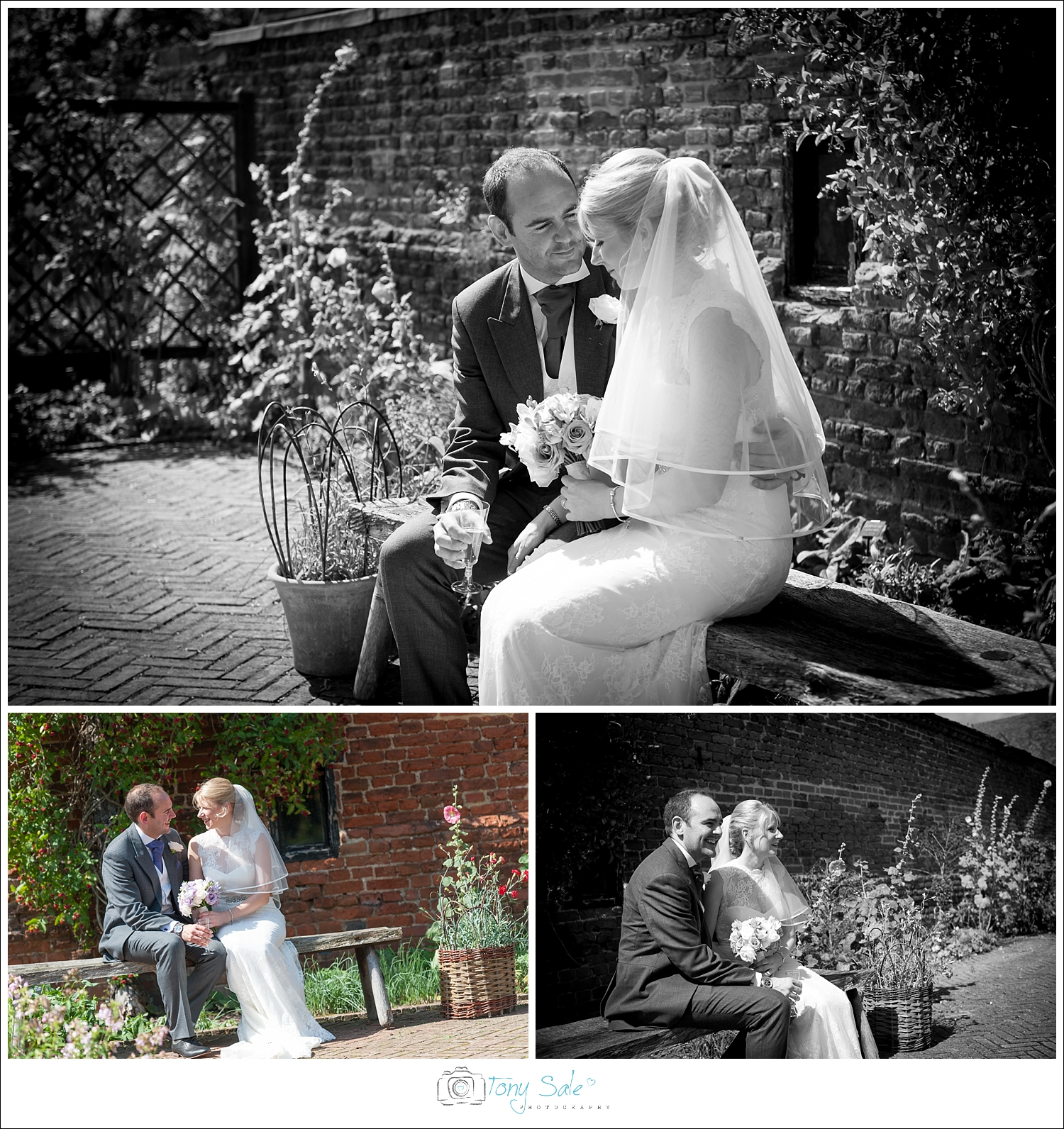 Wedding Photography_Cressing Temple Barns_029