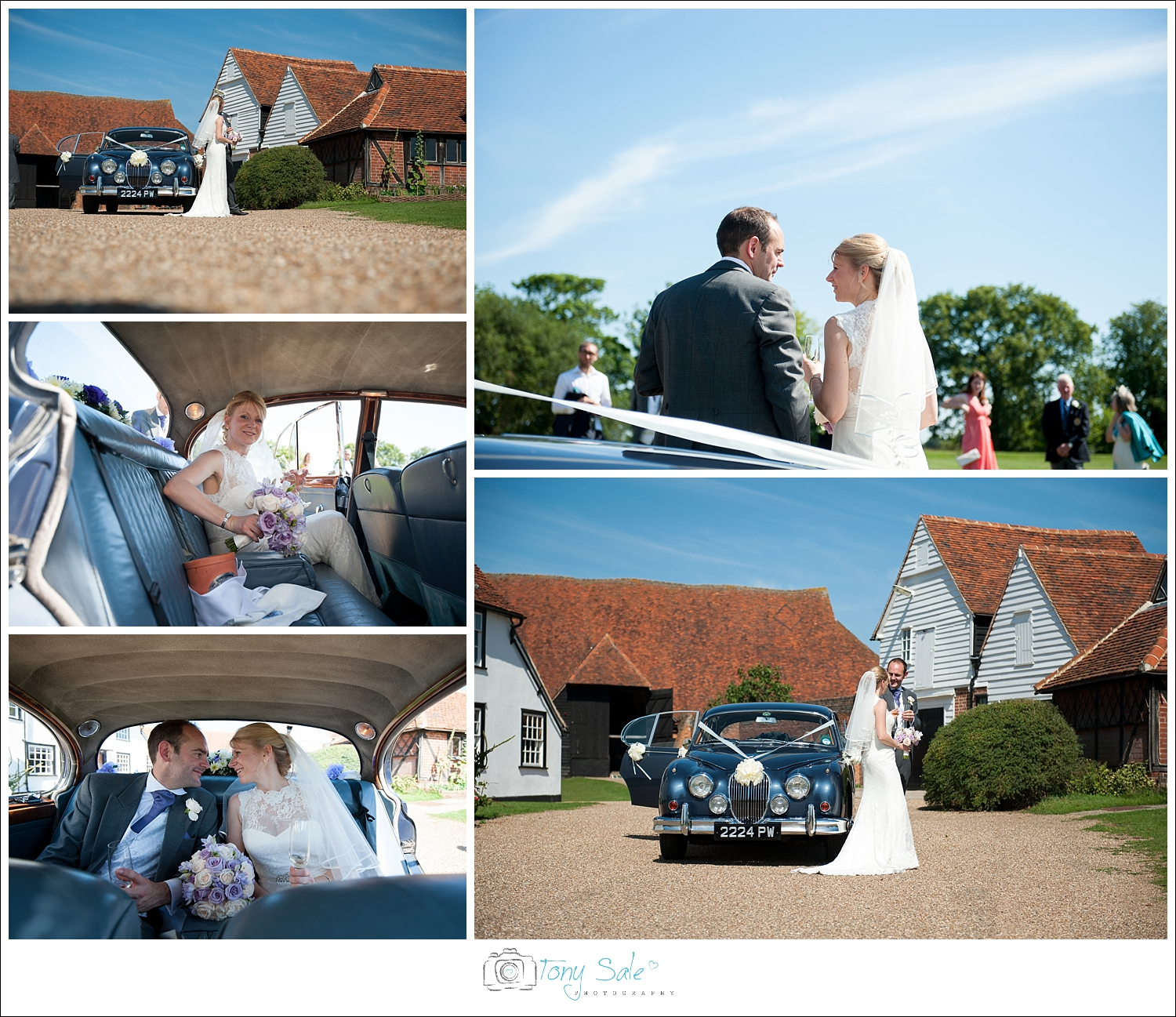 Wedding Photography_Cressing Temple Barns_039