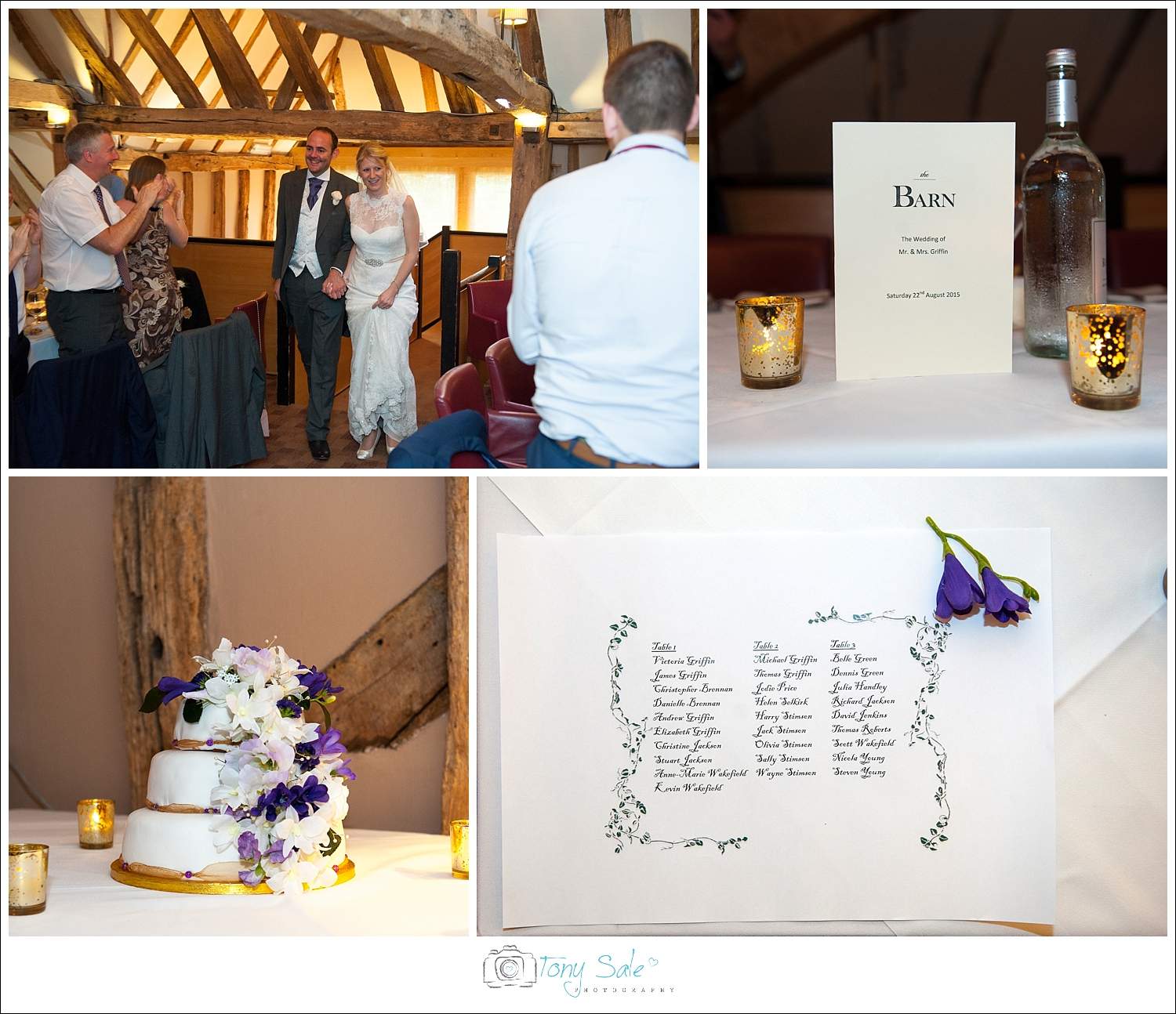 Wedding Photography_Cressing Temple Barns_041