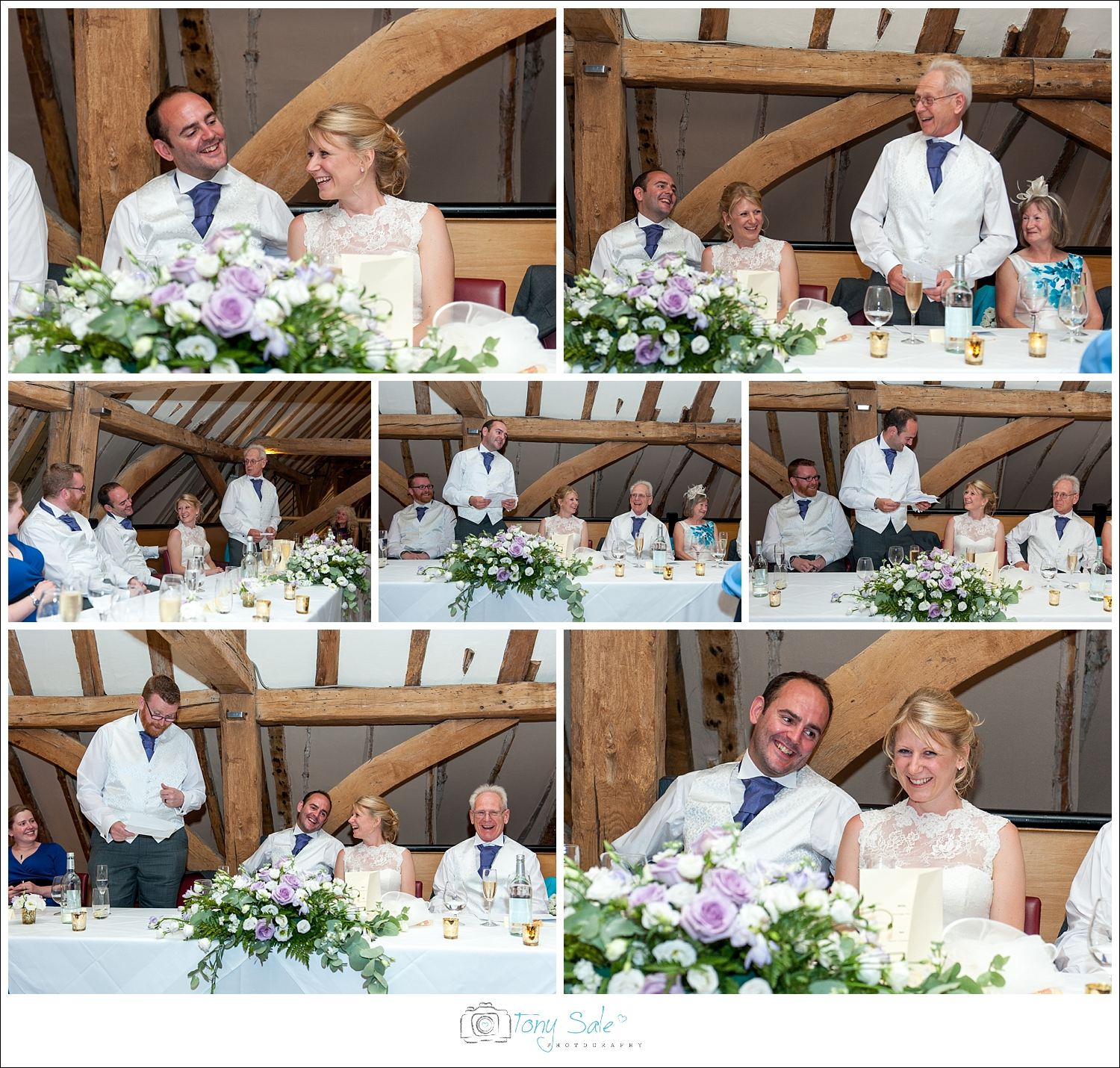 Wedding Photography_Cressing Temple Barns_042