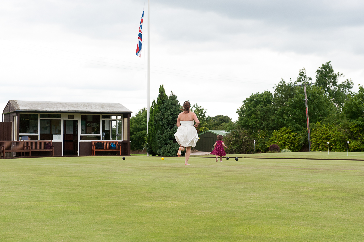 Wedding Photography_Alsager Golf Club_01